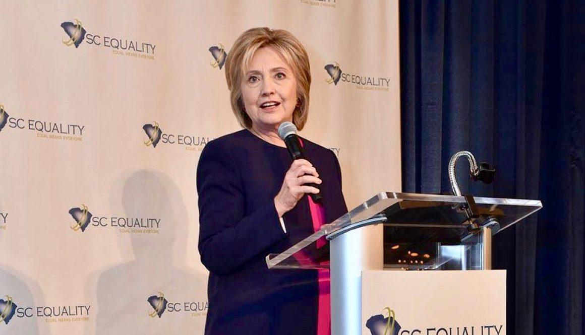 Clinton Photo