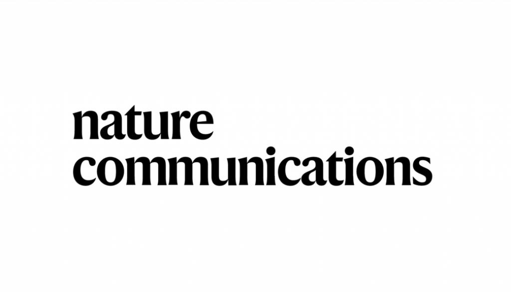 NatComm_logo
