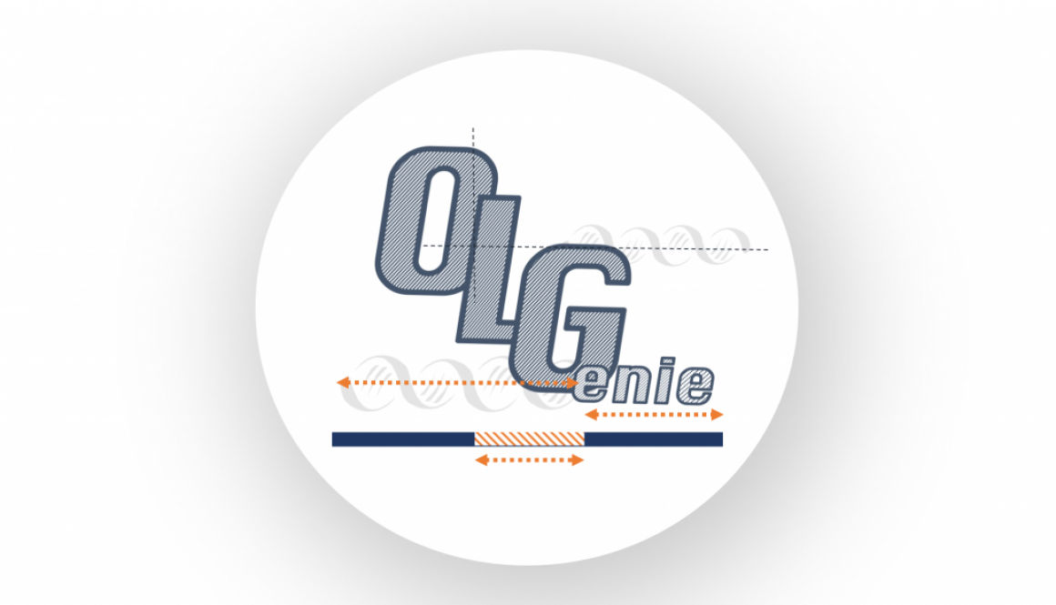 OLGenie_logo